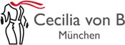 Cecilia von B