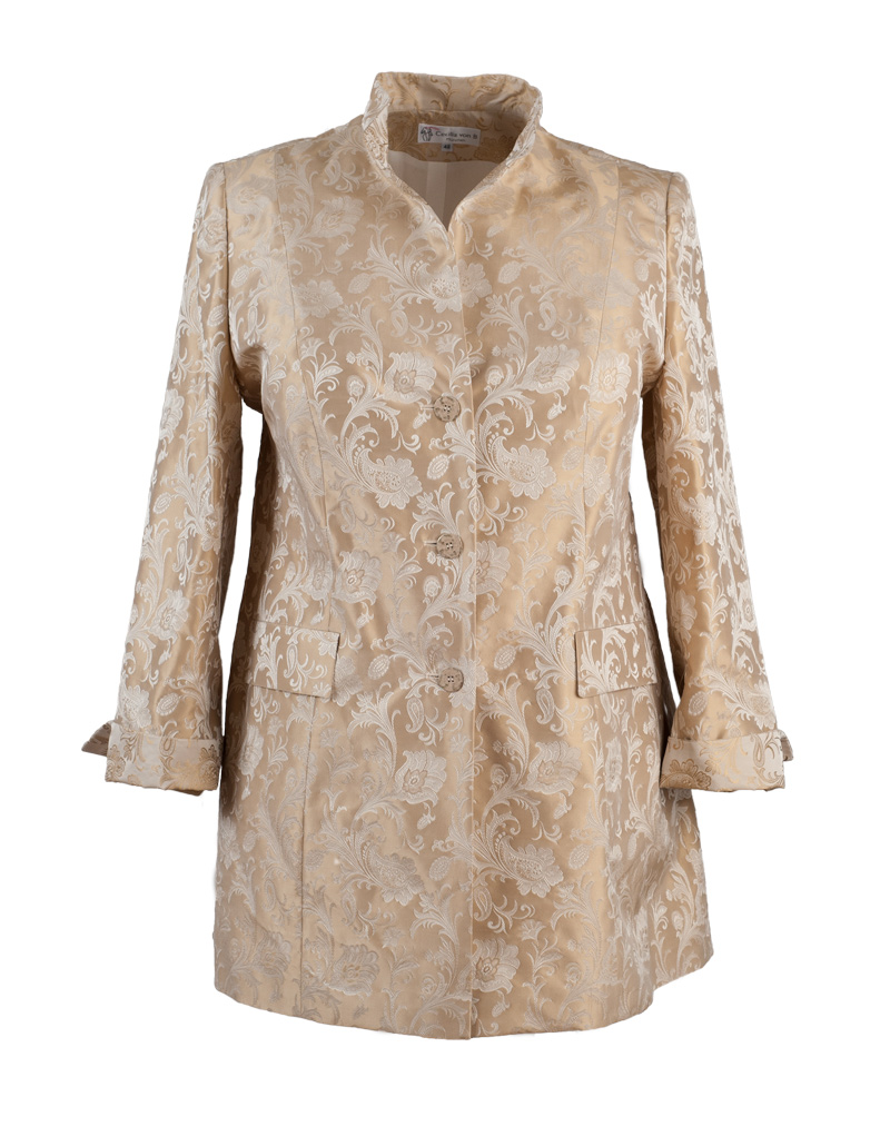 Festliche Damen-Mode in großen Größen kaufen   Größe 44 bis 54
